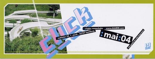 2004.05 a Click