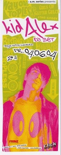 2004.06.04 a Click