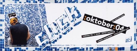 2004.10 a Click