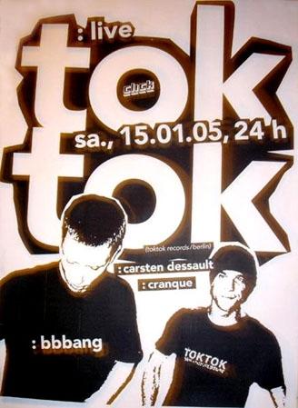 2005.01.15 Click