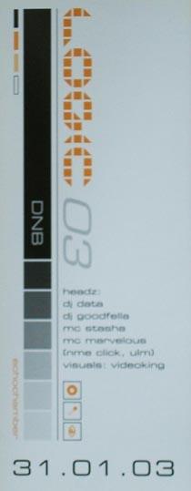 2003.01.31 a Echochamber