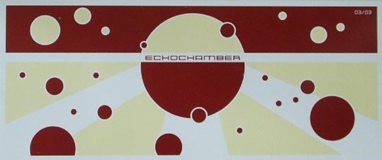 2003.03 a Echochamber