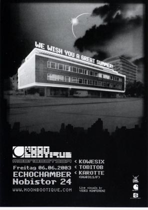 2003.06.06 b Echochamber