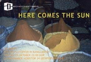 2004.10.29 a Echochamber