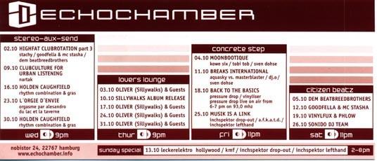 2002.10 b Echochamber