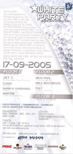 2005.09.17 Edelfett b