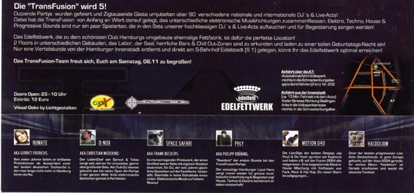 2004.11.06 b Edelfettwerk