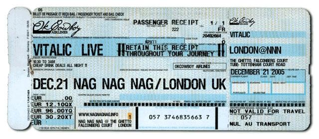 2005.12.21_Nagnagnag