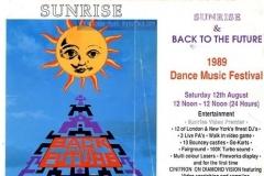 1989.08.12_Sunrise__back_2_The_Future