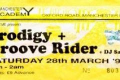 1992.03.28_Manchester_Academy_near_LONDON