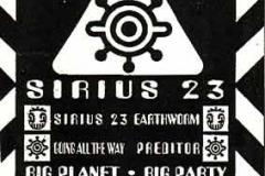 1993.04.10_Secret_Location
