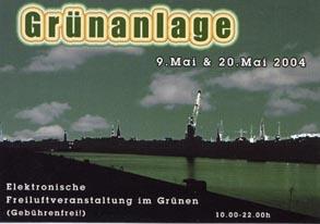 2004.05.09 a Entenwerder