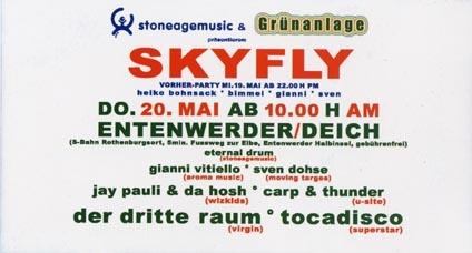 2004.05.20 b Entenwerder