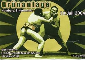 2004.07.18 a Entenwerder