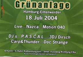 2004.07.18 b Entenwerder