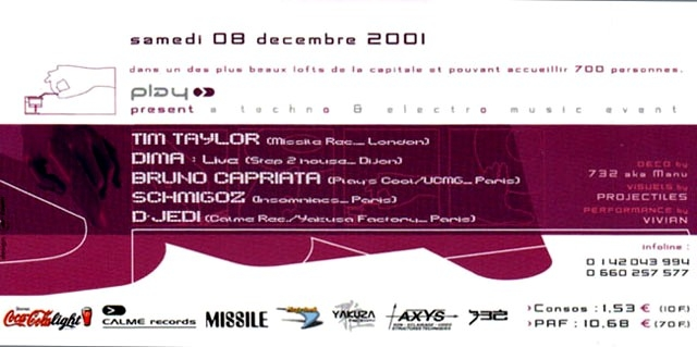 2001.12.08_b_Trabendo