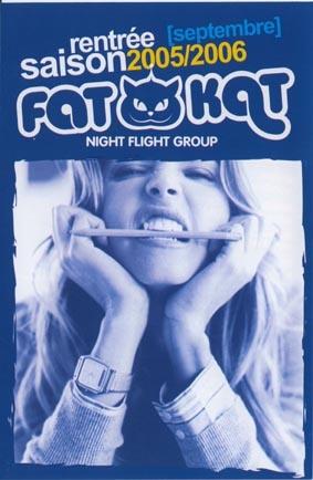 2005.09 FatKat a
