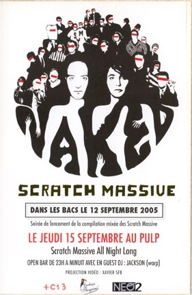 2005.09.15 Pulp a