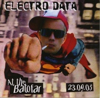 2005.09.23 Batofar a