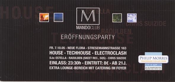 2005.10.07 Mando b