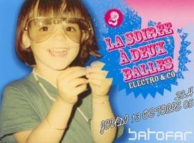 2005.10.13 Batofar a