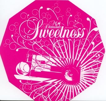 Sweetness a