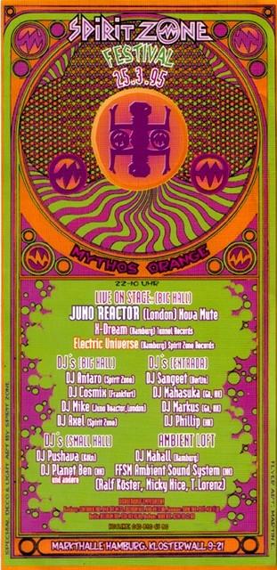 1995.03.25_Spirit_Zone_Festival