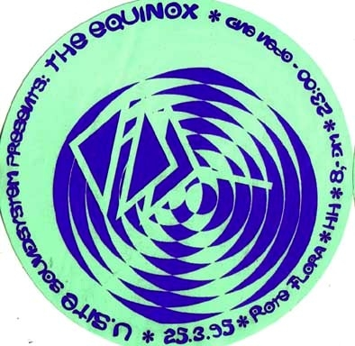 1995.03.25_a_U-Site_THE_EQUINOX