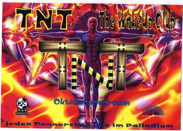 1995.10 Palladium