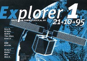 1995.10.21_Explorer_1_HH