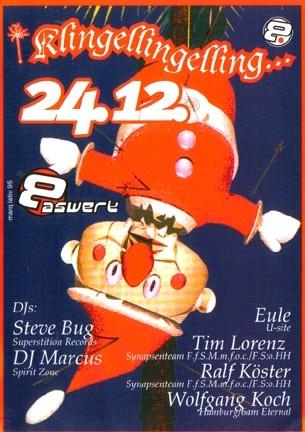 1995.12.24_a_Gaswerk