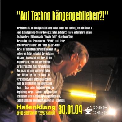 2004.01.30 Hafenklang b