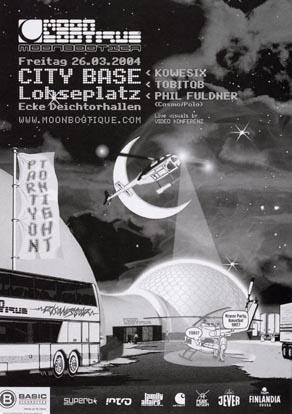 2004.03.26 City Base b