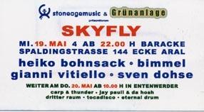 2004.05.19 Barake b