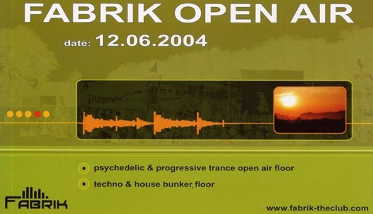2004.06.12 Fabrik Open Air a