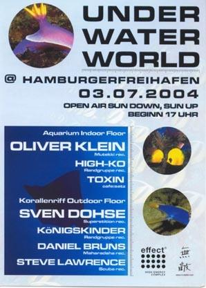 2004.07.03 Hafen Hamburg a