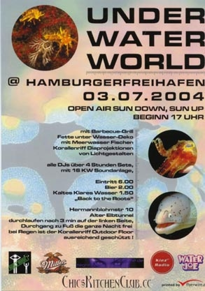 2004.07.03 Hafen Hamburg b