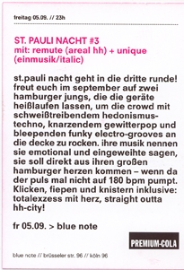 2004.09.05 Blue Note b