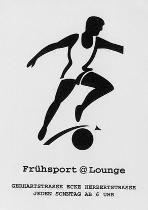 2004.10 Lounge a