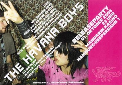 2004.10.01 Mandarin Kasino a