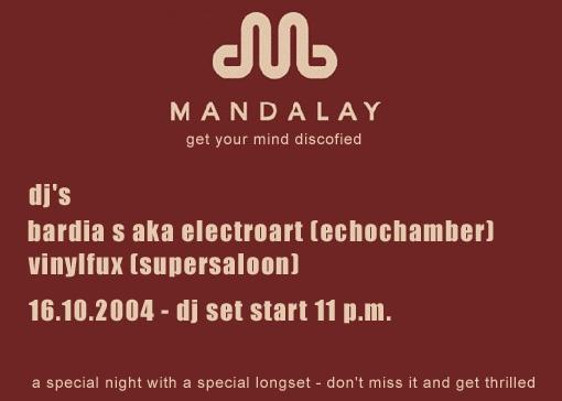 2004.10.16 Mandalay
