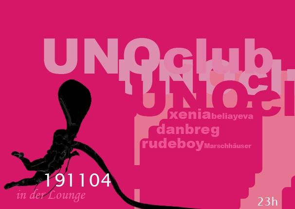 2004.11.19 Lounge