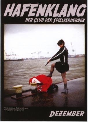 2004.12 Hafenklang