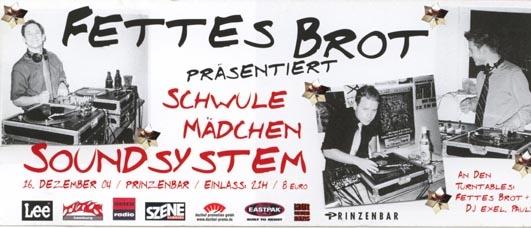 2004.12.16 Prinzenbar a