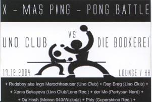 2004.12.18 Lounge b