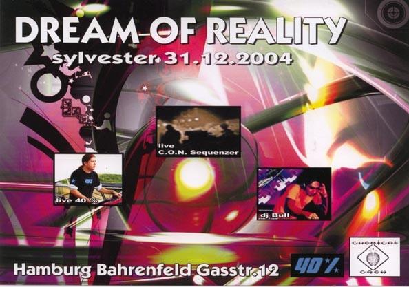 2004.12.31 Gasstr.12 a