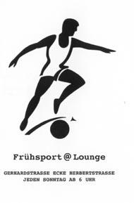2005.01 Lounge 1.Fc a
