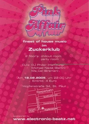 2005.02.18 Zuckerklub b
