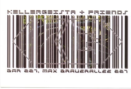 2005.02.19 Bar 227 a
