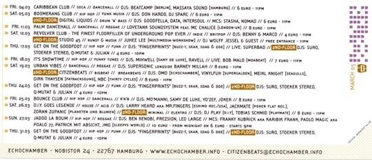 2005.03 Echochamber b